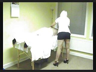 Pareja casada en videos xxx hentai sub español casa
