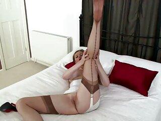 Chica a merced de videos xxx subtitulados español un pervertido