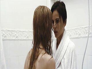 Las porno anime sub español manos de la chica llevarán la polla del chico al orgasmo