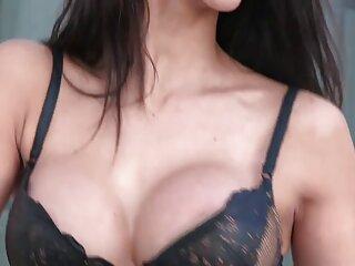 30cm polla negra se hunde en videos porno hentai sub en español este coño