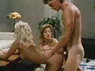 Prostituta cachonda se mete el subtitulado español xxx culo en la boca