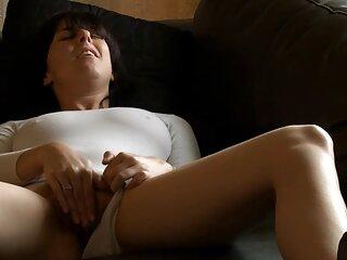 Amateur BDSM y juego de roles ver hentai sub español gratis con esposa