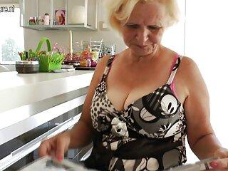 Chica rusa anime porno subtitulado español despegó