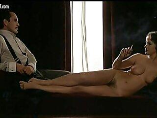 Morena quiere videos porno subtitulado español anal