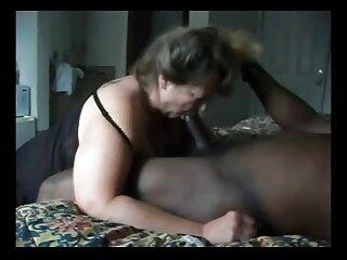 Sexo en Lexus con un extraño video porno subtitulado al español