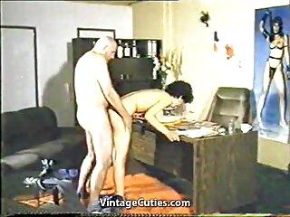 Quiere a su novia animes porno sub español