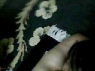 Sexo con la x video subtitulado rusa Masha