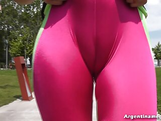 Sexo anal porno sub castellano vaginal
