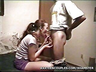 Instaló xnxx con subtitulos en español una cámara y se folla a su novia