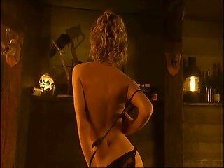 Arina videos porno hentai sin censura sub español adora el sexo duro en la cocina