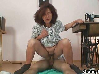 ¡Chicas porno hentai subtitulado español y mujeres solteras lo hacen!