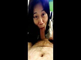 Vuela al coño de porno hentail sub español su esposa como un nativo