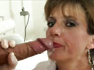Transexual tetona xxx sub en español extraña la vagina femenina