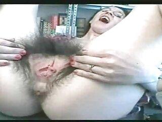 Sexo porno hentai sub español corporal