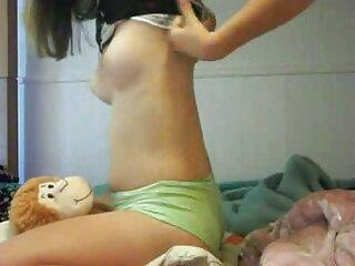 Desnudo hentay subtitulado español