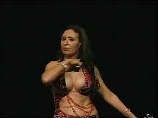 En Rusia hentai subtitulado online