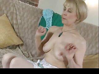 Erotica videos pornos subtitulados en castellano de Katya