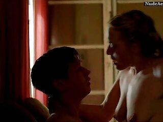 No deja que Ana se madre e hijo subtitulado español lave en la ducha