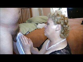 Sexo anal en montaña rusa videos porno anime sub español