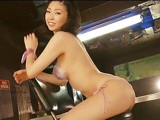Otra cosa porno hentai sub en español completa