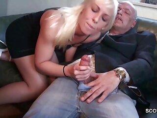 Sydney Cole - porno subtitulado online Garganta