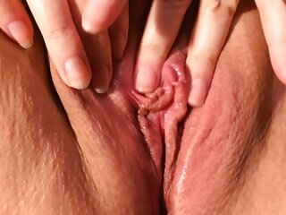 Duro follando a su novia, múltiples orgasmos duros peliculas eroticas sub español online por sexo duro
