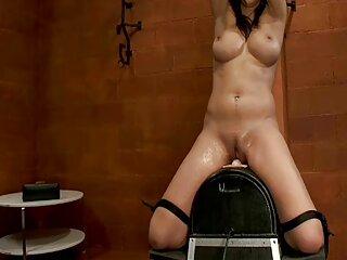 Chica de 18 años porno peliculas sub español virgen rosa real