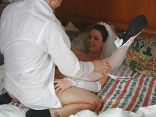 No pude resistir la videos porno sub español ropa interior y chupé el clítoris