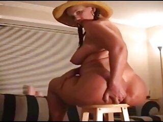 Bragas de encaje y sexo en el coño en un video amateur ver anime hentai sub español