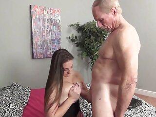 Sobre el masaje de próstata en Tailandia videos hentai con subtitulos en español