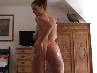 Ordeño sub español porno