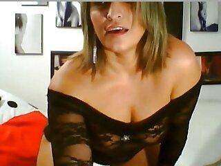 Mia Khalifa desnuda a incesto sub español fan de la virginidad