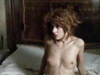 Esclavo sexual hentai sub sin censura