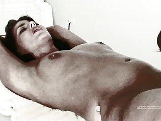 Joder hentai subtitulado español online a un chico