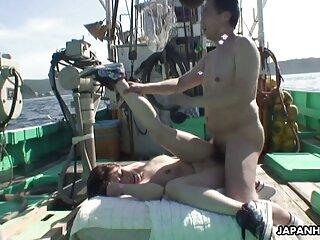 Fiesta De Sexo Borracho porno anime subtitulado Verano Highdef