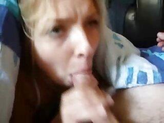 Vestida de puta videos de incesto subtitulado en español para su marido