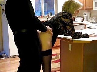 La niña se quita toda la subtitulado en español porno ropa