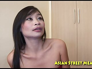 Belleza glamorosa porno familiar subtitulado