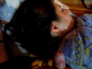 Chica rusa follada analmente en un baño peliculas hentai subtitulado de burbujas