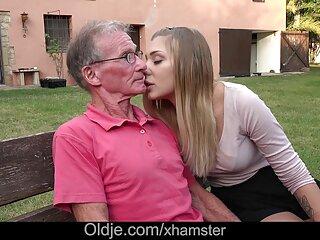 Real amateur video con esposa madre e hijo subtitulado español marina