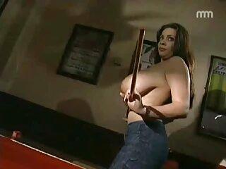 Porno casero español video porno en sub español con madura tetona