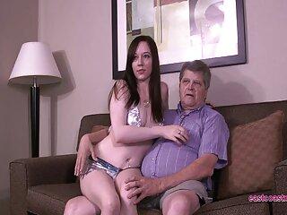 Nunca llegaron al departamento, videos de incesto sub español hay porno en la entrada