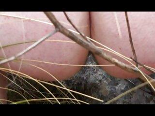 La dama enjaeza xxx anime sub español al ciervo