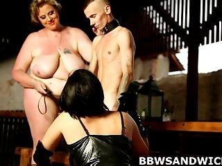 Gangbang videos porno hentai subtitulado en español anal