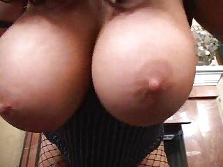 Persuadido para el sexo anal hentai sub en español