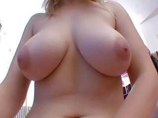 Chica en medias hentai sub español xnxx