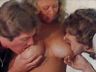 Mami con incesto sub español los chicos