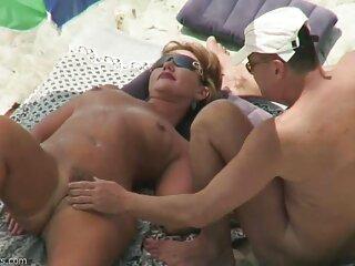 Lesbianas peliculas xxx sub español sexy