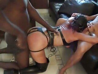 Nuestro video casero amateur hentai sub español sin censura online privado