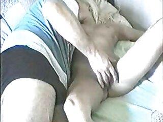 Niñas videos xxx subtitulado español recocido